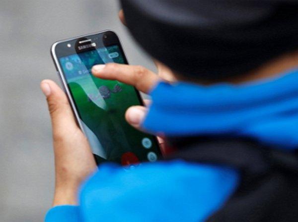 В Сан-Франциско в парке неизвестный застрелил ловца покемонов