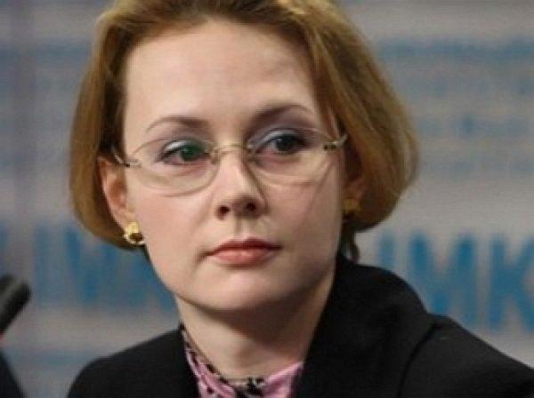 МИД Украины раскрыл детали иска к России в международный арбитраж