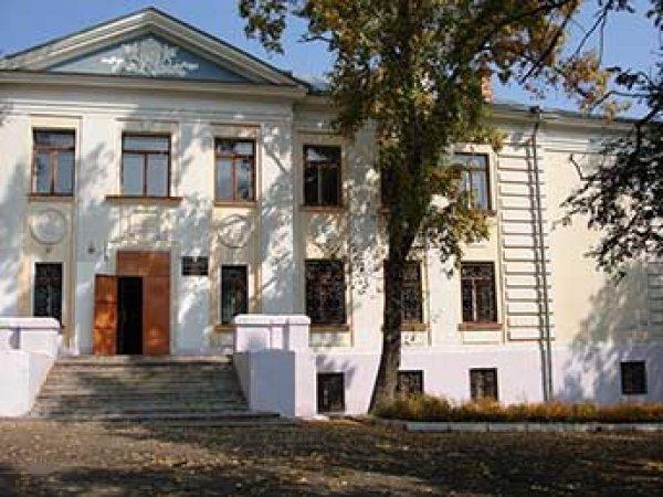 Скандал в 57 школе Москвы получил новый оборот: учительница забеременела от ученика (ФОТО)