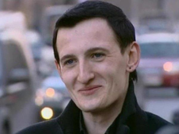 Откровенный наряд Ольги Серябкиной возмутил Влада Кадони