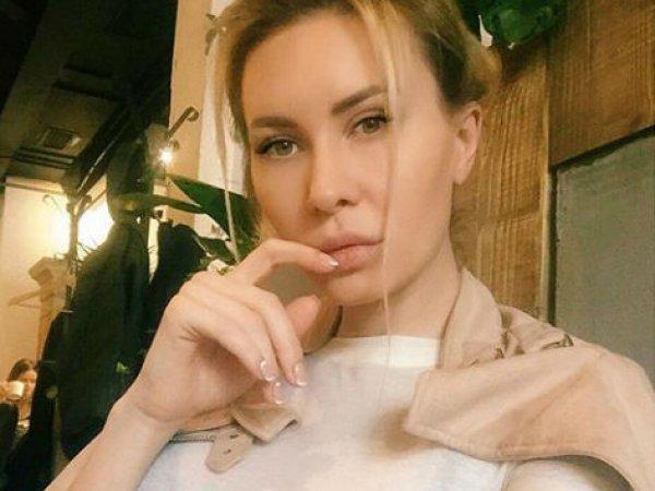 """""""Дом 2"""", новости и слухи: Элина Камирен расскажет в новой книге о занятиях проституцией (ФОТО)"""