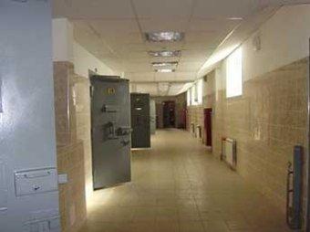 62 детская поликлиника невского района расписание работы