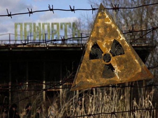 """Ученые предупредили о повторении """"Чернобыля"""" на Земле"""