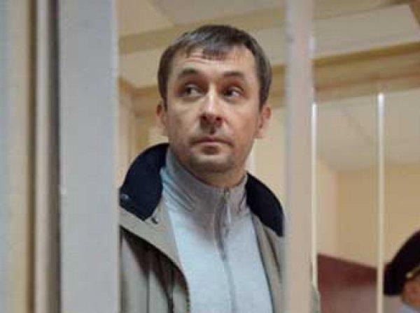 СМИ связали дело полковника Захарченко с отмыванием денег РЖД