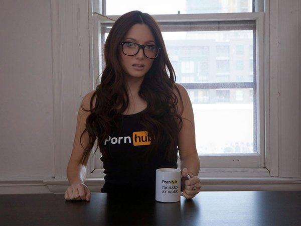 PornHub заблокирован Роскомнадзором после решения Воронежского суда (ФОТО)