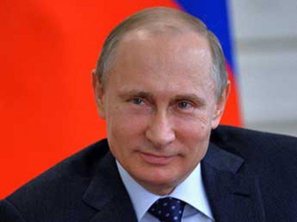 Путин распорядился ввести в России курортный сбор для туристов