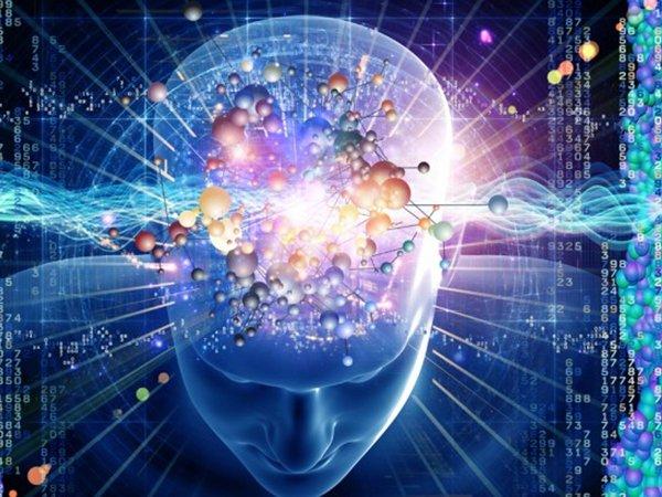 Ученые: через 60 лет искусственный интеллект уничтожит человечество