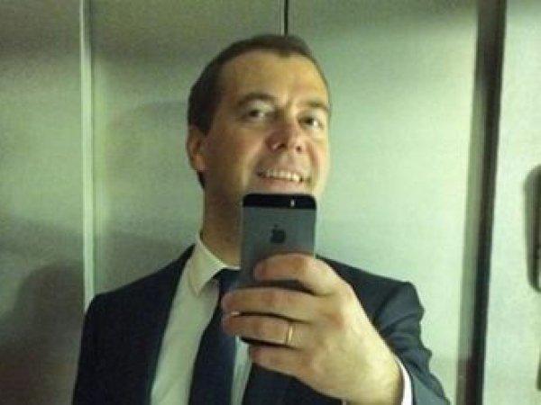 """Навальный рассказал о """"секретной даче"""" Медведева за 30 млрд рублей (ВИДЕО)"""