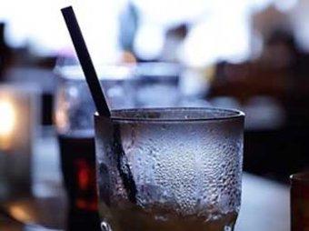 Как избавится от алкоголизма навсегда вывести из запоя спб
