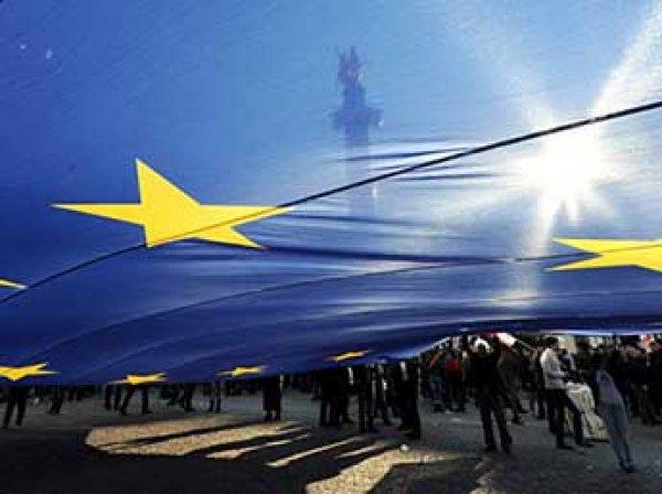 ЕС продлил санкции против РФ еще на полгода
