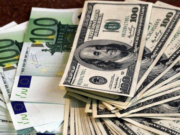Курс доллара на сегодня, 13 сентября 2016: эксперты обвинили спекулянтов в обострении ситуации с долларом и евро