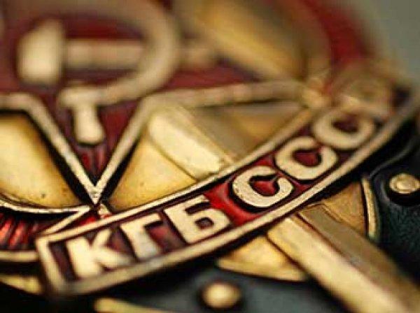СМИ: на базе ФСБ в России создадут министерство госбезопасности по образу КГБ