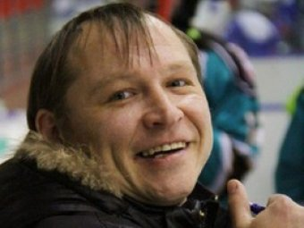 хоккеист петр девяткин фото