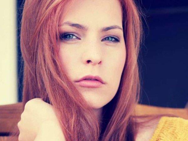 """""""Битва экстрасенсов"""" 17 сезон, 3 серия, смотреть онлайн: Мэрилин Керро объяснила возвращение в шоу (ВИДЕО)"""