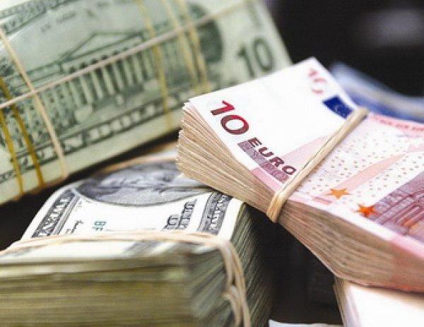 Курс доллара на сегодня, 5 сентября 2016: рубль стабилизирует праздник в США - эксперты