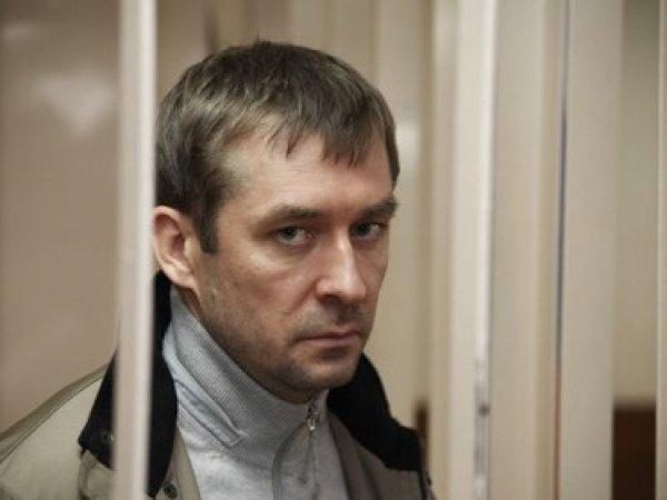 Полковник МВД Дмитрий Захарченко хранил €300 млн на счетах в Швейцарии - СМИ (ФОТО)