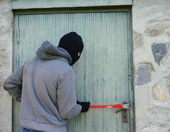В США «человек-волк» 5 дней насиловал грабителей у себя дома (ФОТО)