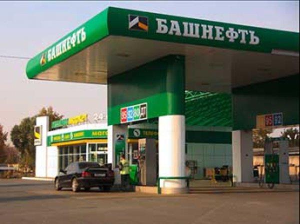 """СМИ: """"Роснефть"""" купит """"Башнефть"""" без торгов за 325 млрд рублей"""