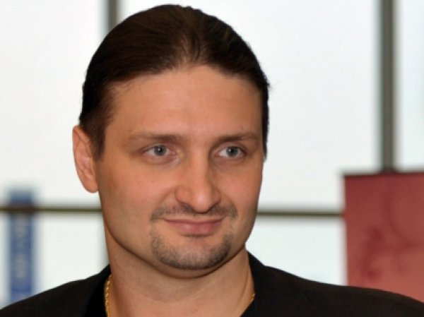 Эдгар Запашный подал иск к актеру Валерию Николаеву на 2,5 млн рублей