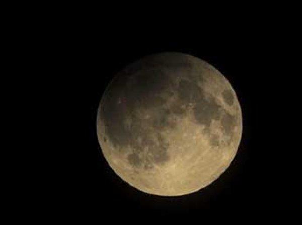 Украина  заявила о готовности отправиться в полет на Марс и Луну