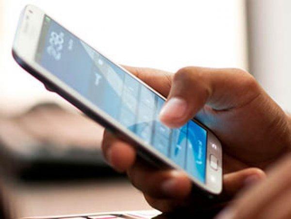 МТС и «МегаФон» решили резко повысить цены на звонки в роуминге