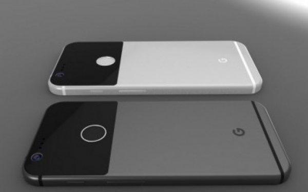 Google, презентация 4 октября 2016: в Сеть попали ФОТО смартфонов от Google за день до презентации