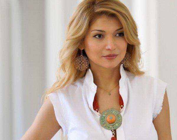 Новости Узбекистана: дочь экс-президента Каримова Гульнару убили и тайно похоронили — СМИ (ФОТО)