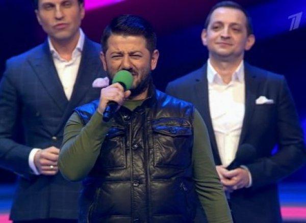 Кадыров прокомментировал пародию Галустяна на себя в КВН (ВИДЕО)