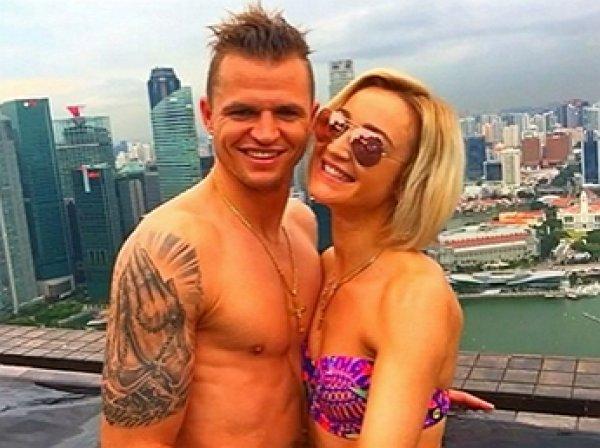 Анастасия Костенко оправдалась за развод Дмитрия Тарасова с Ольгой Бузовой