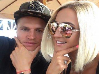 СМИ узнали имя разлучницы Бузовой и Тарасова (ФОТО)