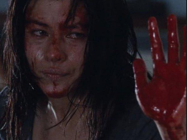 Пользователи Сети назвали самые страшные фильмы за всю историю кино