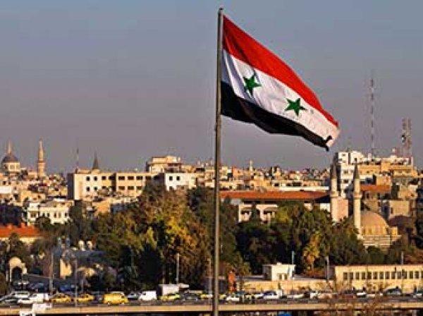 Сирия, последние новости: в Алеппо боевики требуют  с человека за выход по гумкоридорам