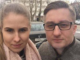 Навальный просит Путина разобраться в нападении на активиста его фонда со шприцом (ВИДЕО)