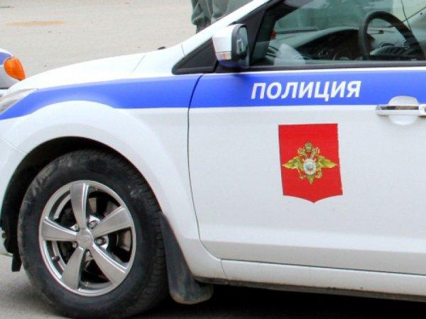 17-летний москвич задушил брата пакетом и пустился в бега