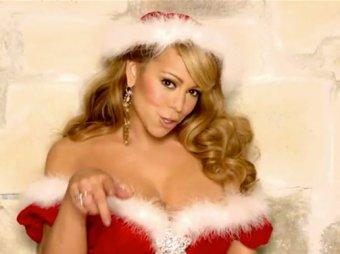 Опубликован ТОП-10 самых популярных рождественских YouTube ВИДЕО