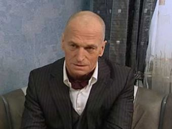 Актер Александр Яковлев умер в Москве (ФОТО) - Новости ...: http://www.topnews.ru/news_id_97513.html