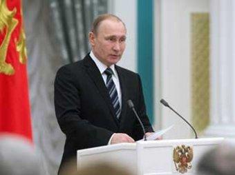 Последние новости что ждёт россию