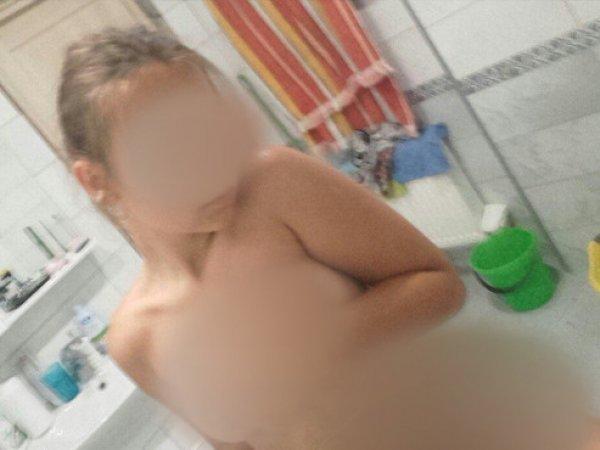 голые семиклассницы фото вк