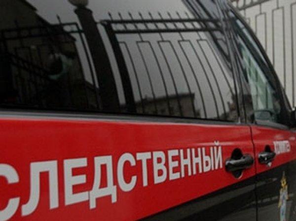 В Подмосковье генерал-майор МВД устроил расправу над гостями лопатой: есть жертвы