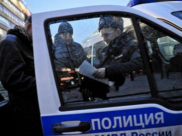 12-летнего подростка убили на юго-западе Москвы