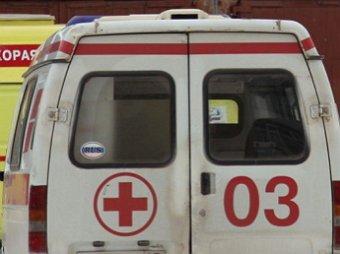 В МГУ подтвердили смерть студентки от менингита