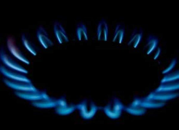 Ростехнадзор предложил Госдуме запретить использовать газ в квартирах и домах