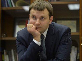 """""""Почти бомж"""": в соцсетях высмеяли имущественную декларацию нового министра Орешкина"""