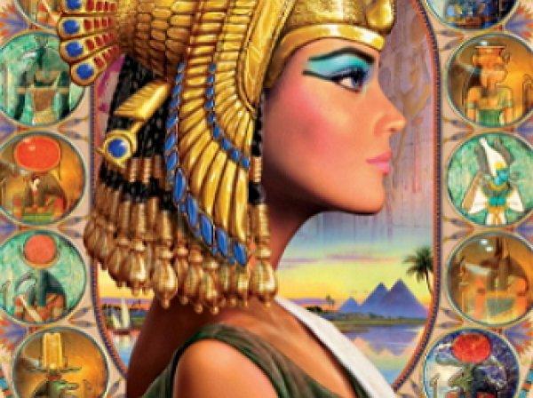 Египтологи обнаружили останки Нефертари