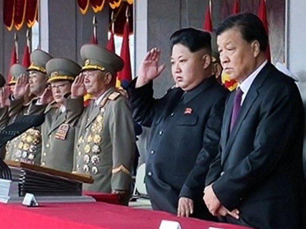 Сбежавший в Сеул дипомат из КНДР рассказал о жизни элиты в Северной Корее