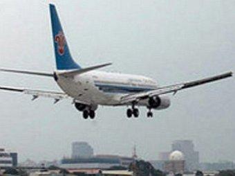 Авиасообщение между Россией и Таджикистаном приостановят с 22 декабря