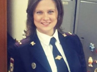 Устроившая смертельное ДТП сотрудница полиции выкладывала ФОТО с алкоголем в соцсетях
