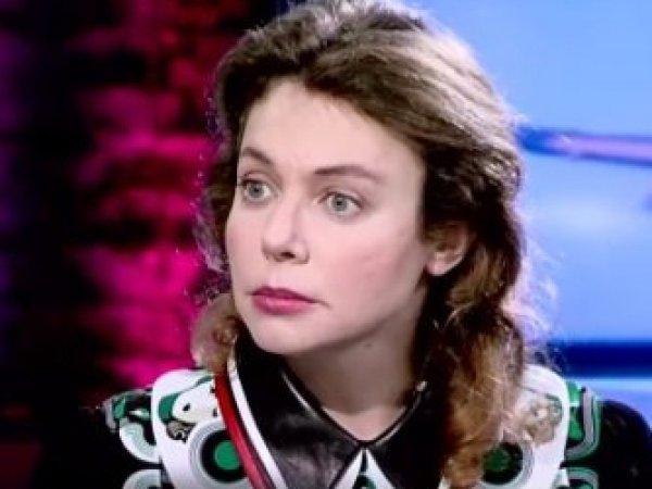 """""""Я не забыла и не простила"""": Божена Рынска объяснила свою ненависть к НТВ (ВИДЕО)"""