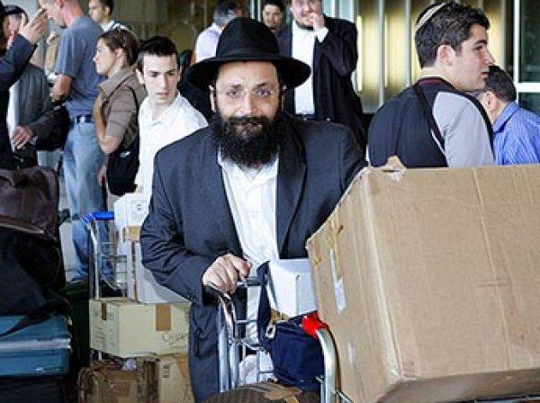 Глава Минобороны Израиля призвал евреев к исходу из Франции