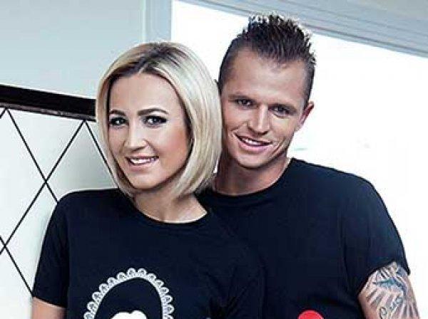 Бузова и Тарасов разводятся 2016: Дмитрий обвинил Ольгу в предательстве, СМИ узнали дату развода (ФОТО)